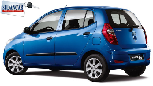 alquiler de autos - sudancar - 099627607 / 29013780