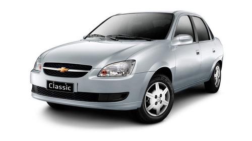 alquiler de autos ,vehiculos  corsa celta  económico