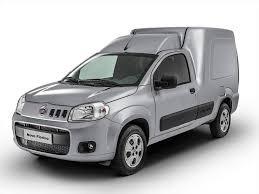 alquiler de autos y camionetas x dia ,semanales y mensuales