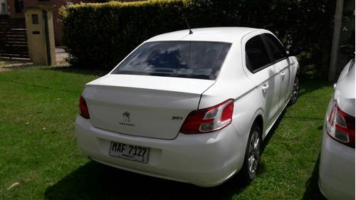 alquiler de autos y utilitarios!!! $900
