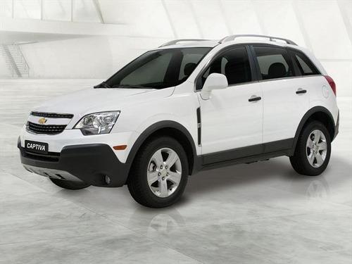 alquiler de autos y utilitarios desde $1450