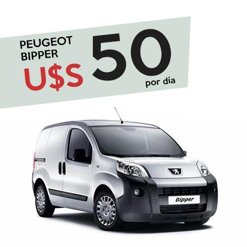 alquiler de autos y utilitarios, unidades 0k al mejor precio