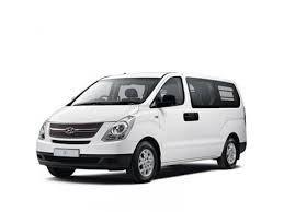 alquiler de camionetas 7y9 pasajeros con deposito deu$s 800