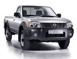 alquiler de camionetas fiat fiorino - kangoo - teamrentacar