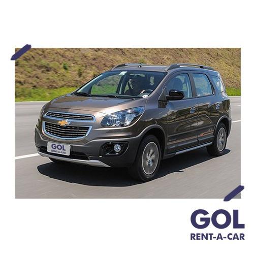 alquiler de camionetas y autos gol-rent-a-car