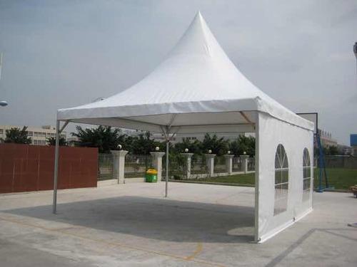 alquiler de carpas estructurales /toldos/ mobiliario