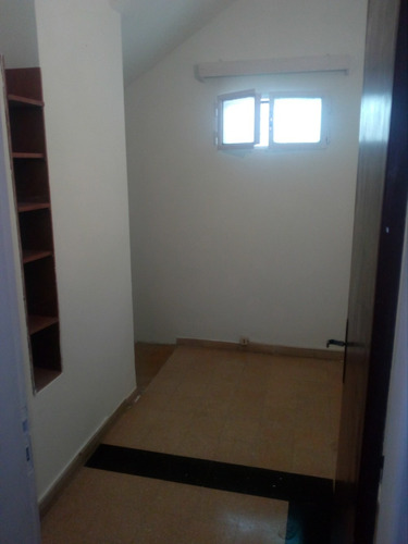 alquiler de casa - 3 dormitorios - dueño directo - buceo