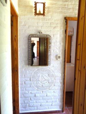 alquiler de casa en san francisco (piriapolis)