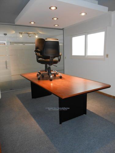 alquiler de casa para oficina o vivienda en puerto buceo