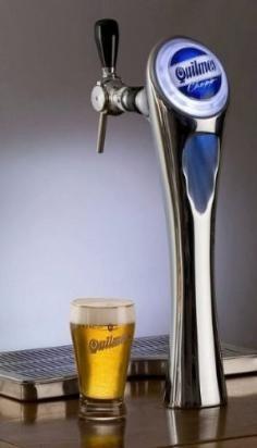 alquiler de choperas, cerveza tirada, barriles