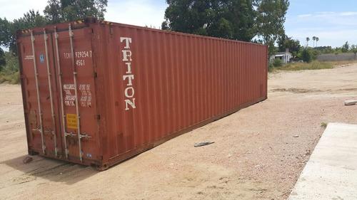 alquiler de contenedores marítimos - tu casa ideal