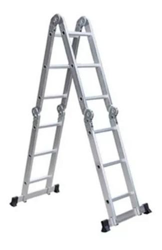 alquiler de escalera