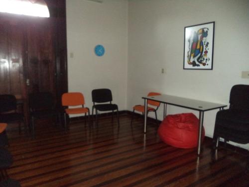 alquiler de oficinas en centro- ab grupo inmobiliario