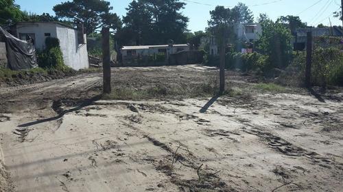 alquiler de retro excavadoras,miniexcavadoras