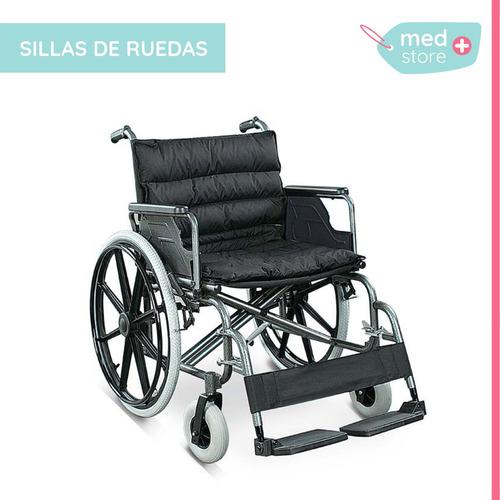alquiler de silla de ruedas, camas, andadores, elevainodoros