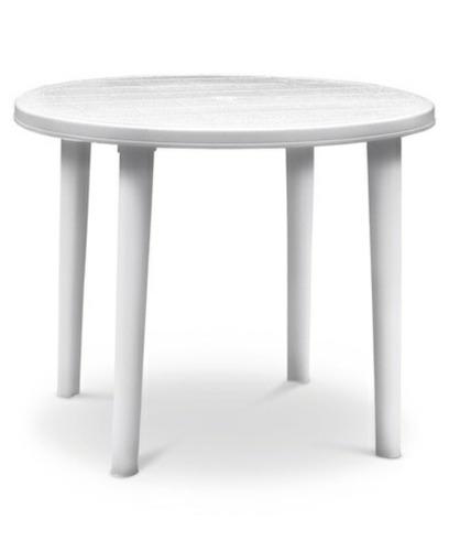 alquiler de sillas, mesas y vajilla.