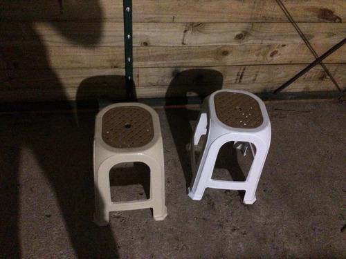 alquiler de sillas y mesas 13 pesos, vajilla. living. puff