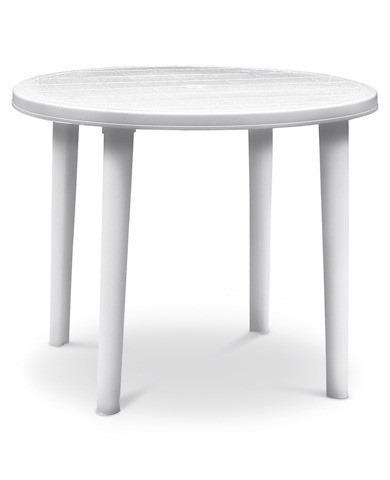 alquiler de sillas y mesas contacto 096781301