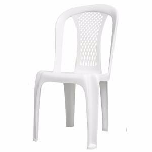 alquiler de sillas,mesas,vasos,  jarras , quemador con cruz