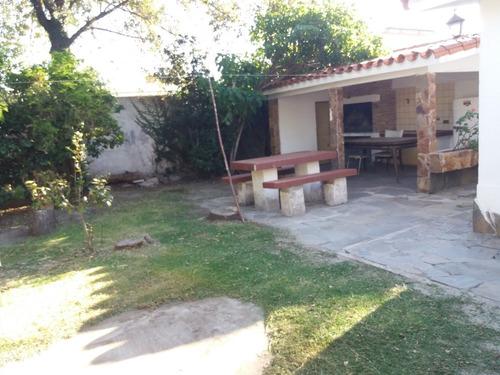 alquiler de temporada,en atlàntida,y villa argentina