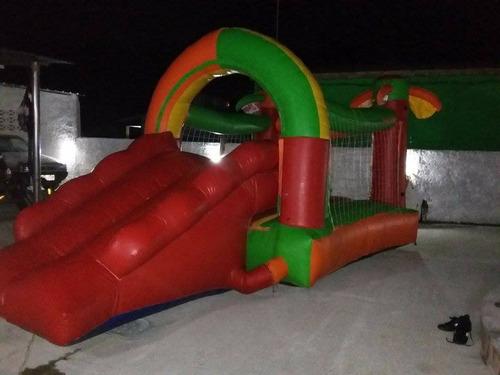 alquiler de toro mecanico inflabes cama elastica copos