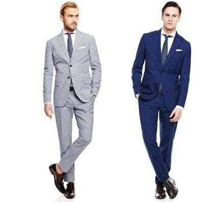 alquiler de trajes, caballeros,damas y niños.( 098247841 )
