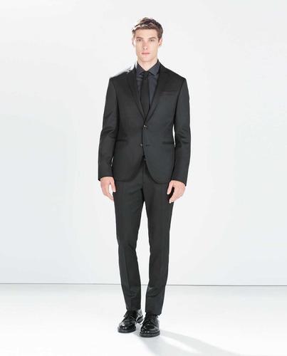 alquiler de trajes de hombres