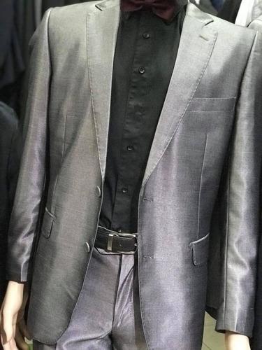 alquiler de trajes excelente calidad!! importados nuevos!!