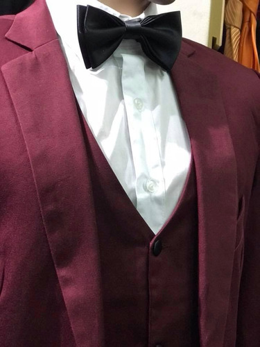 alquiler de trajes g  pereira ( lo ultimo en moda)