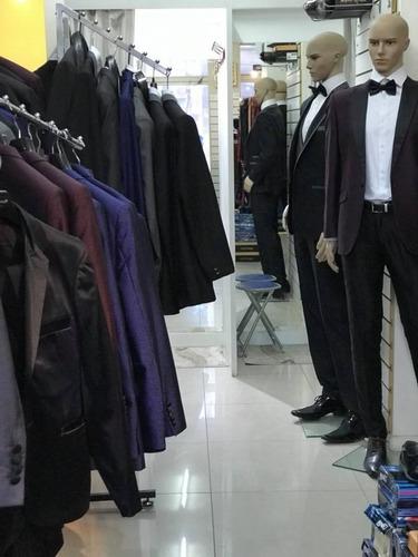 alquiler de trajes g pereira (lo ultimo en moda)