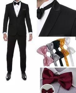 alquiler de trajes, hombres,damas y niños.( 098247841 )