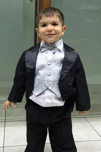 alquiler de trajes para caballeros( solo modernos)