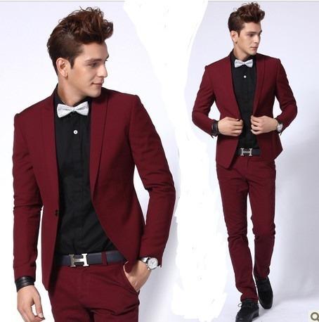 alquiler de trajes para caballeros y niños // promociones!!