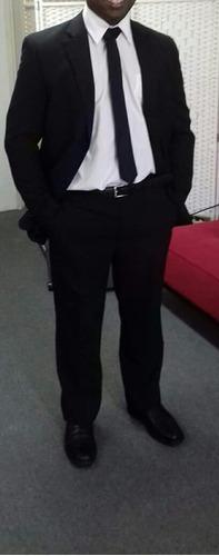 alquiler de trajes para caballeros y niños-talles especiales