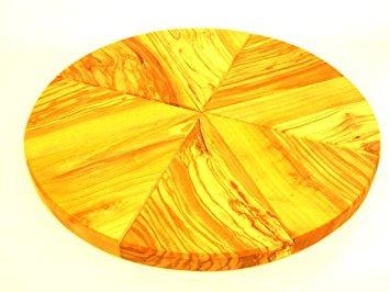alquiler de vajilla costa de oro/medanos de solymar