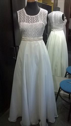 alquiler de vestidos de 15 años