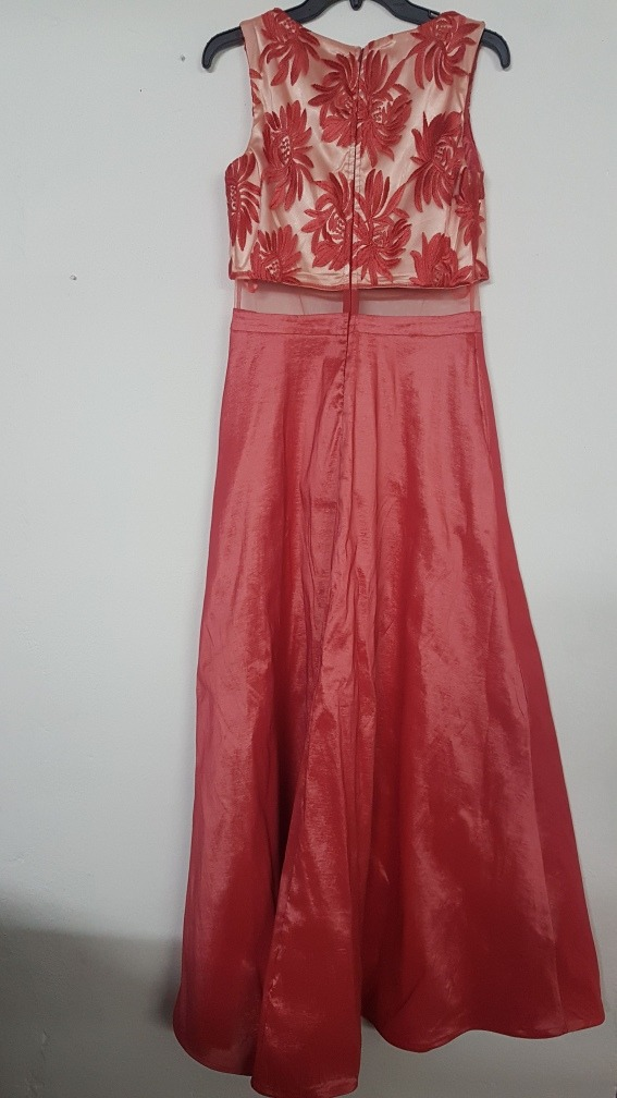 Vestidos de fiesta 2019 alquiler