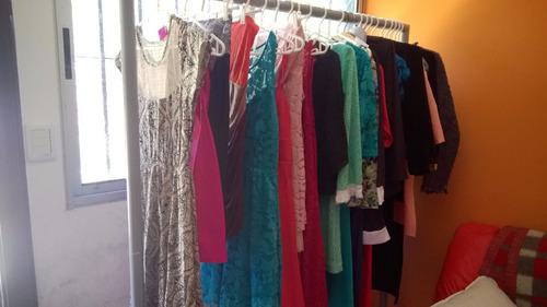 alquiler de vestidos de fiesta--ciudad de la costa
