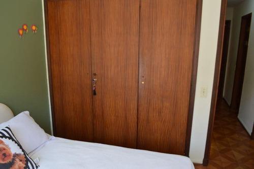 alquiler depto 4 dormitorios, peninsula