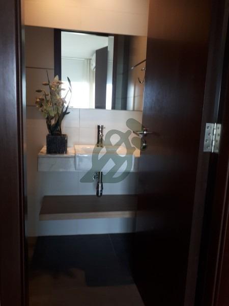 alquiler en malvin - 1 dormitorio + garaje-ref:4422