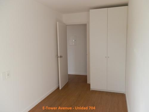alquiler en montevideo 2 dormitorios en malvin