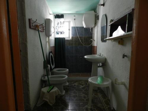 alquiler en piriápolis (entre chacabuco y ayacucho)