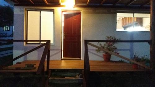 alquiler en piriápolis  temporada 2018 - 2019