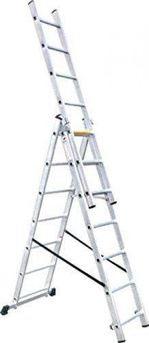 alquiler escaleras hormigoneras carretillas soldadoras palas