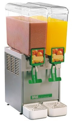 alquiler horno, chivetero,fritadora,cafetera,juguera,freezer