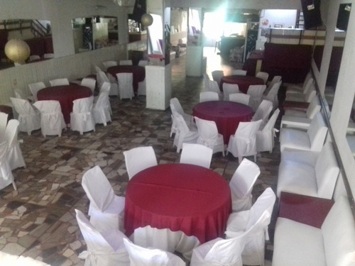 alquiler living,puf,sillon,carpa,inflables,catering integral