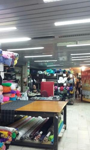 alquiler local comercial andes y soriano