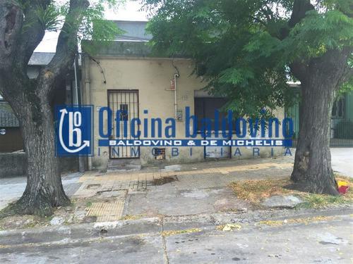 alquiler local comercial, santiago sierra, cerrito.