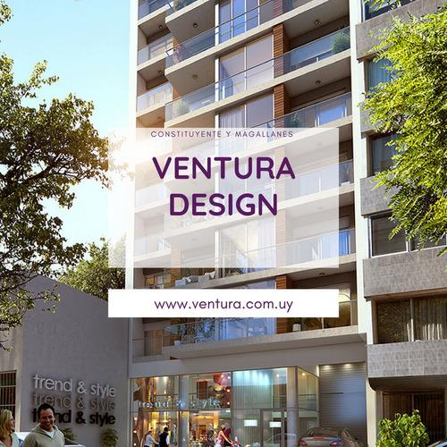 alquiler local comercial- ventura design