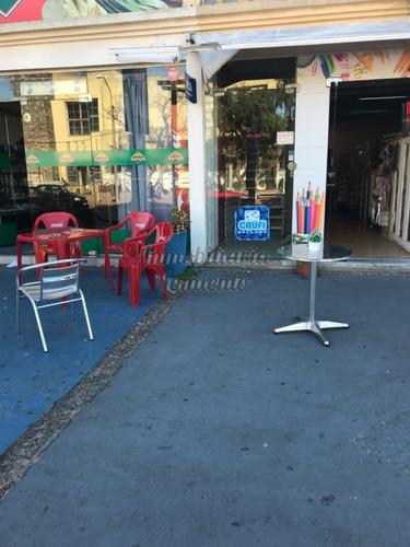 alquiler local en maldonado - ref: 589